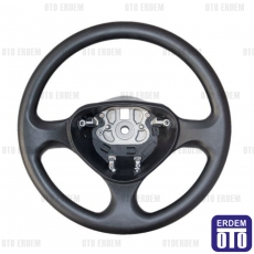 Fiat Doblo Direksiyon Simidi 735399534