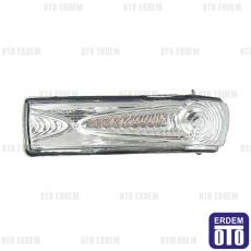 Fiat Doblo Dış Ayna Sinyali (SOL) 71765449