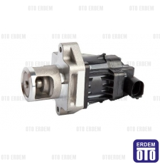 Fiat Doblo Egr Valfi 1.6 Mjet 71754815
