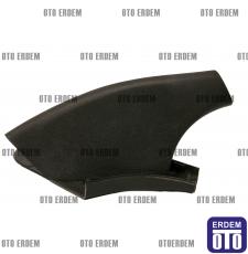 Fiat Doblo El Fren Kolu Kaplaması 735335214