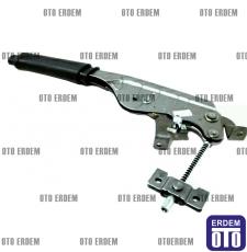 Fiat Doblo El Fren Kolu Tabancası 735299364