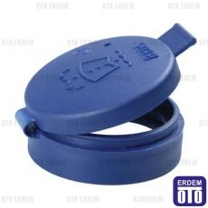 Fiat Doblo Fiskiye Depo Kapağı 71740943