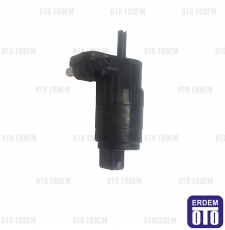 Fiat Doblo Fiskiye Motoru (Yeni Model) 71740942