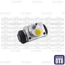 Fiat Doblo Fren Silindiri 77364028