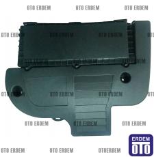 Fiat Doblo Hava Filtre Kabı 51798941