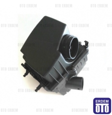 Fiat Doblo Hava Filtre Kabı (Lancia) 51830173