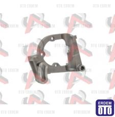 Fiat Doblo Hidrolik Direksiyon Pompa Braketi 1.3Mjet 46752134