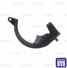 Fiat Doblo Hidrolik Direksiyon Pompa Muhafazası 51838945