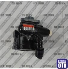 Fiat Doblo Hidrolik Direksiyon Pompası Lancia 51839108