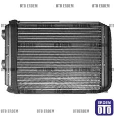 Fiat Doblo İdea Kalorifer Peteği Radyatörü 1 Sıra 46722928