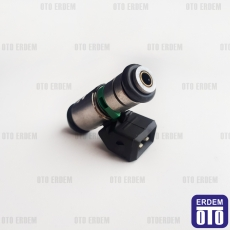 Fiat Doblo İki Delikli Enjektör 1.6 16V 71737174