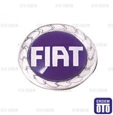 Fiat Doblo Jant Arması
