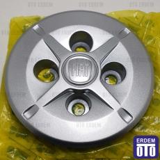 Fiat Doblo Jant Kapağı 15J 51811866