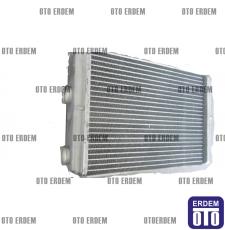 Fiat Doblo Kalorifer Peteği Radyatörü 46722928  - 2