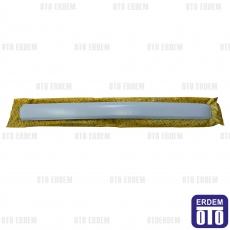 Fiat Doblo Kapı Bandı Ön Sağ Astarlı 735416682