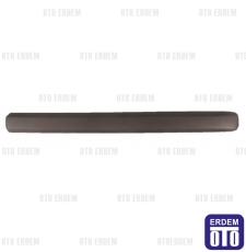 Fiat Doblo Kapı Bandı Ön Sağ (Yeni Model) 735417817