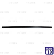 Fiat Doblo Kapı Cam Fitil İç Çıtası Sağ 55171120
