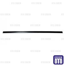 Fiat Doblo Kapı Cam Fitil İç Çıtası Sol 55171121