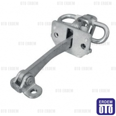 Fiat Doblo Kapı Gergisi 51772768