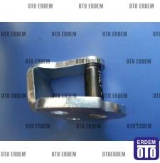 Fiat Doblo Kapı Kilit Karşılığı 46747437