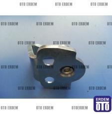 Fiat Doblo Kapı Kilit Karşılığı 46747437 - 2