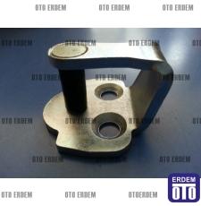 Fiat Doblo Kapı Kilit Karşılığı 46747437 - 3