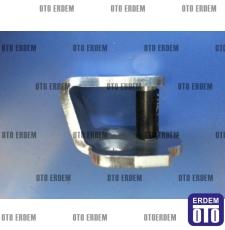 Fiat Doblo Kapı Kilit Karşılığı 46747437 - 4