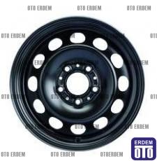 """Fiat Doblo Kara Jant 16"""" 51986280"""
