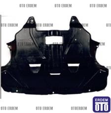 Fiat Doblo Karter Muhafazası 51742550