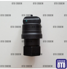Fiat Doblo Kilometre Sensörü 46817374T - 2