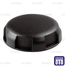 Fiat Doblo Koltuk Yan Ayar Düğmesi Alt Büyük 184732180