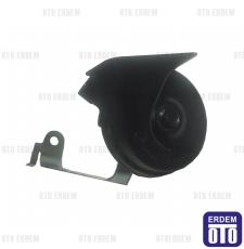 Fiat Doblo Korna (Yeni Model) 51866588