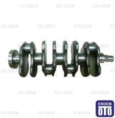 Fiat Doblo Krank 1.9D 71736268