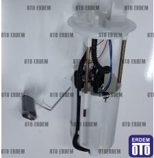 Fiat Doblo Mazot Pompası Şamandırası Komple 51755697T - 3