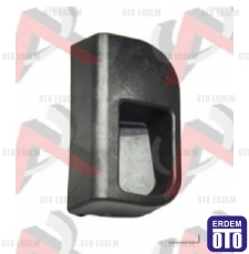Fiat Doblo Motor Kaput Açma Kolu 735516979