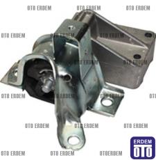 Fiat Doblo Motor Takozu 1.2 46767475