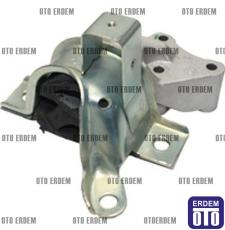 Fiat Doblo Motor Takozu 1.3 JTD 51718928