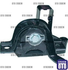 Fiat Doblo Motor Takozu 1.6 46820471