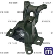 Fiat Doblo Motor Takozu 1.9D 51760172