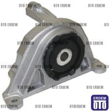Fiat Doblo Motor Takozu Arka 1.9 46759737