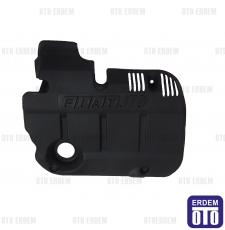 Fiat Doblo Motor Üst Kapağı 735315731