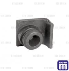 Fiat Doblo Motor Yağ Kapağı 46548444