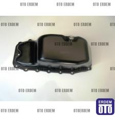 Fiat Doblo Motor Yağ Karteri 46743794 - 3