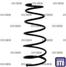 Fiat Doblo Ön Helezon Yayı 46801827