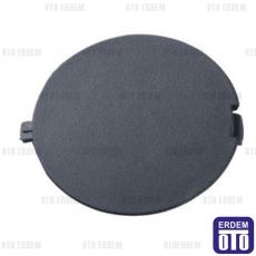 Fiat Doblo Ön Tampon Çeki Demir Kapağı 71740732