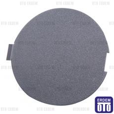 Fiat Doblo Ön Tampon Çeki Demir Kapağı 735308884