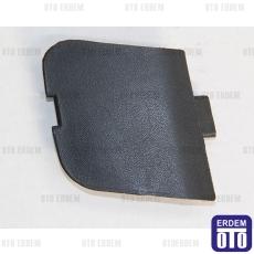 Fiat Doblo Ön Tampon Çeki Demir Kapağı 735516612