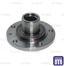 Fiat Doblo Ön Teker Poryası 5 Bijon 51897453