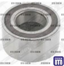 Fiat Doblo Ön Teker Rulmanı Absli 7701207677