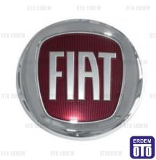 Fiat Doblo Panjur Arma Bordo (Çap 120) 735456780